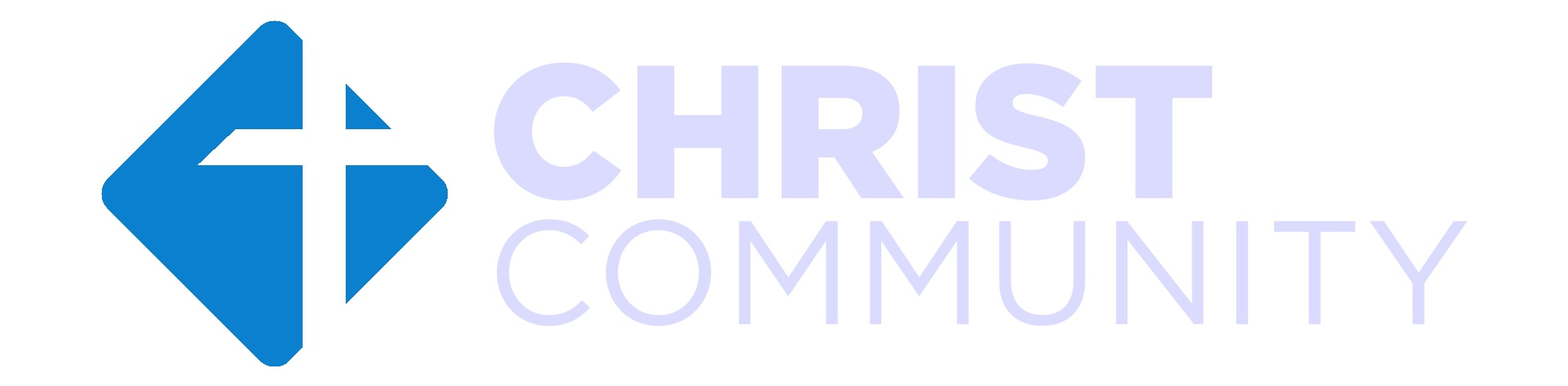CCC-Logo-Stacked-White-Blue.png