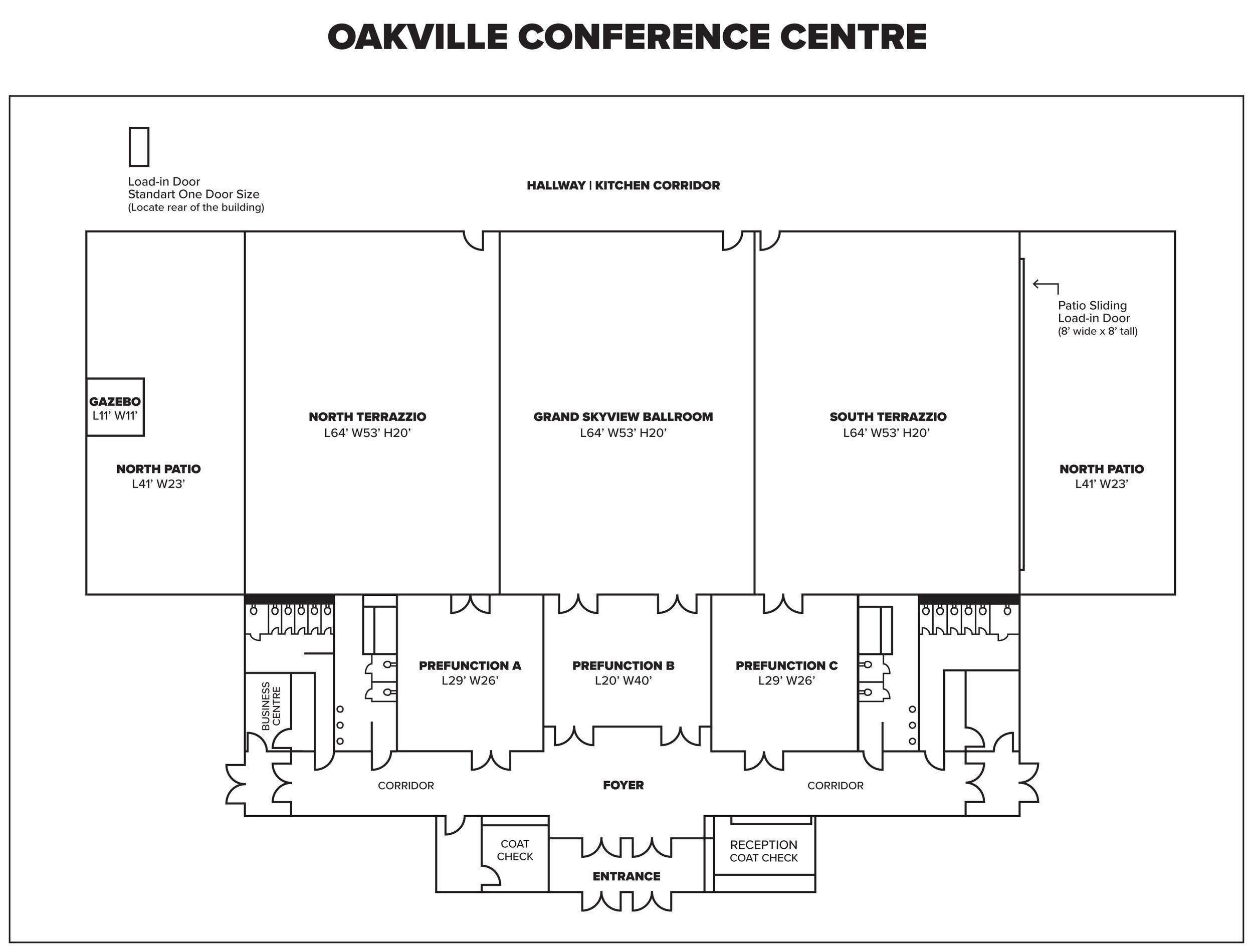 Oakville Centre.jpg