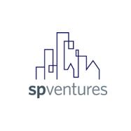 sp-ventures.png