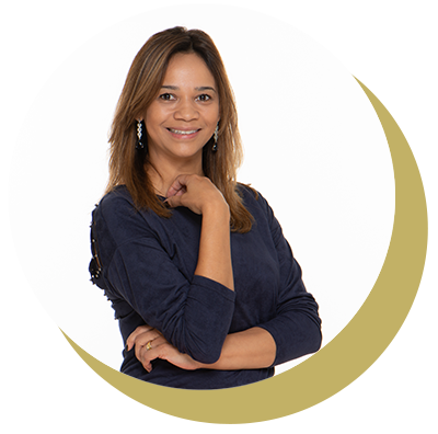 marcela-huertas-mcm-corporate.png