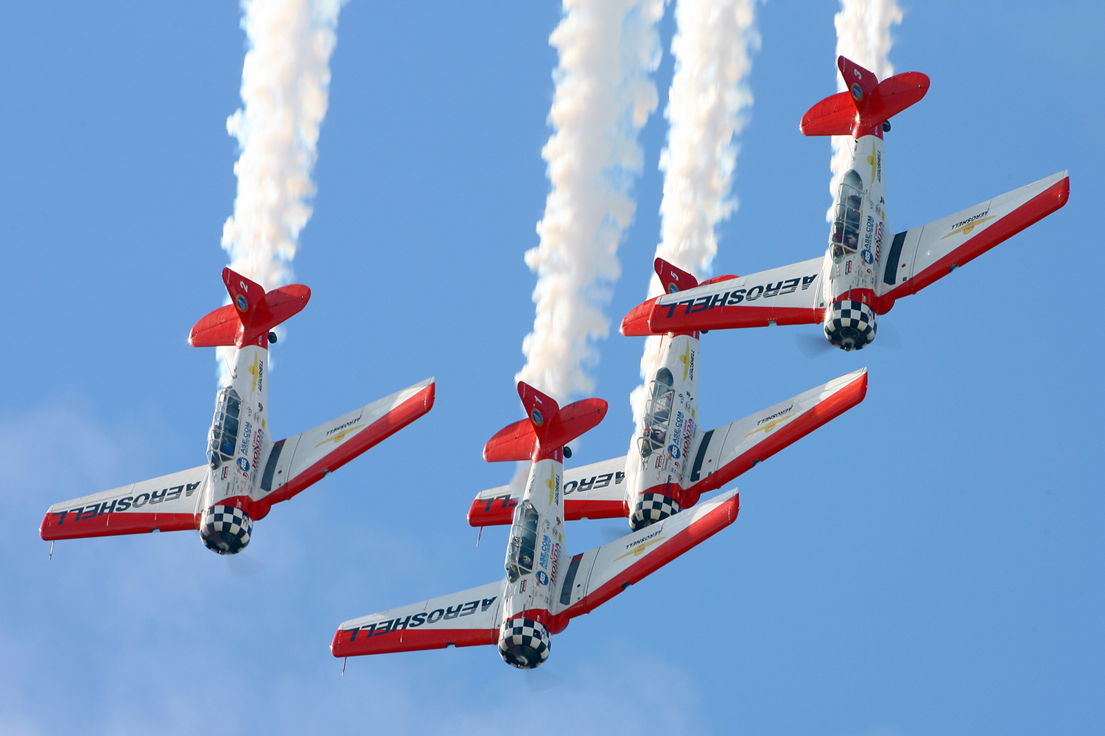 Aeroshell-Aerobatic-Team.jpeg