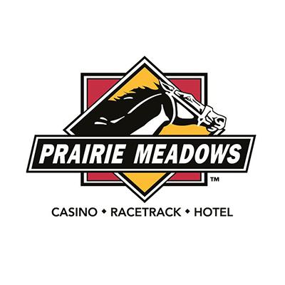 PrairieMeadows.jpg