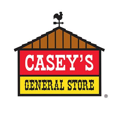 Caseys.jpg