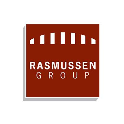 Rasmussen.jpg