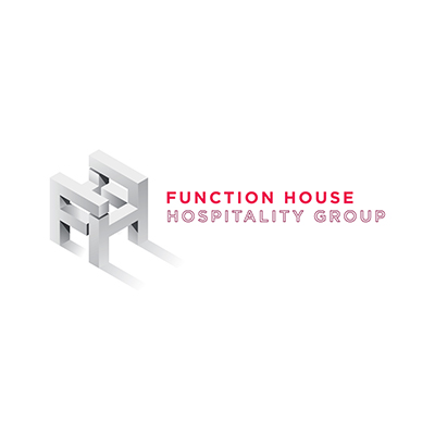 FunctionHouse.jpg