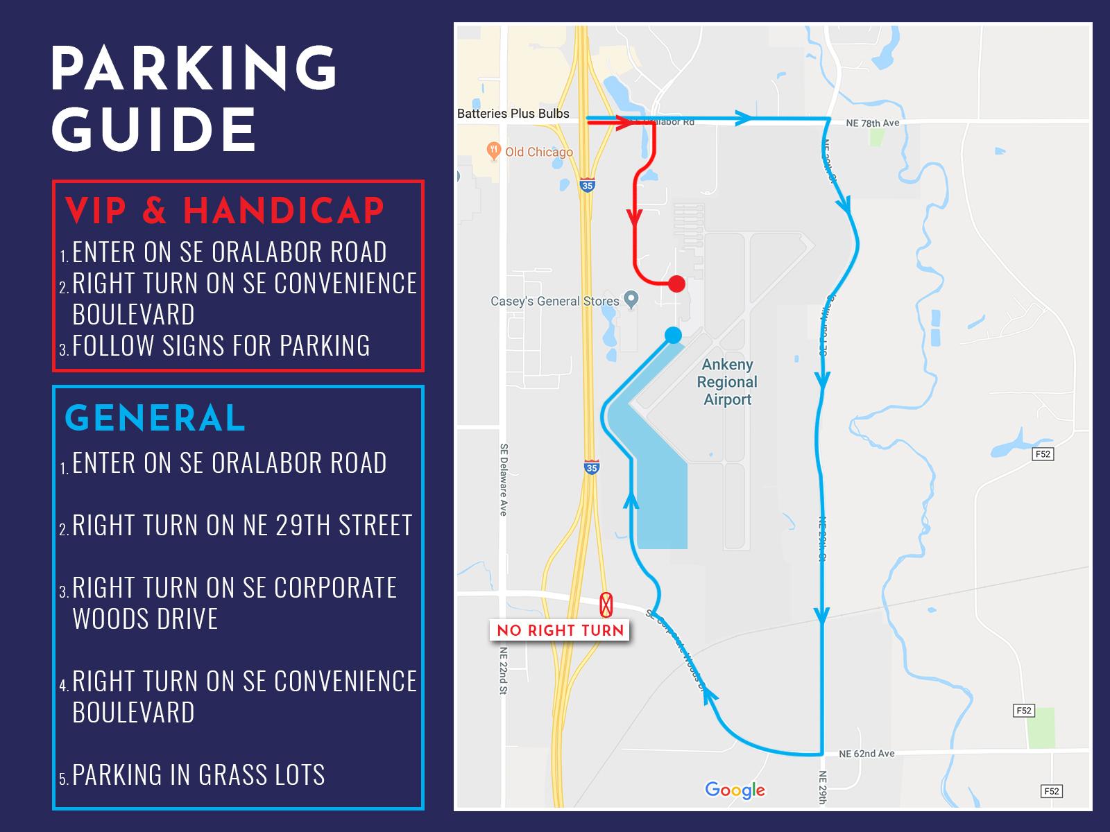 Parking_Guide.jpg