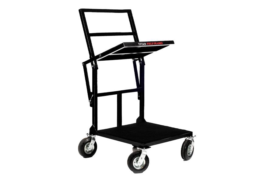 single speaker cart one.jpg