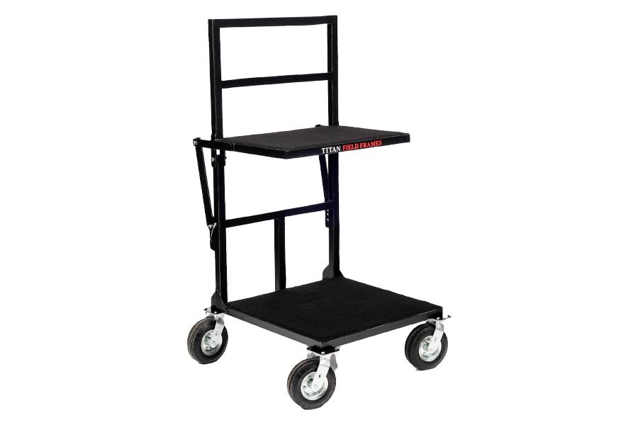 Single speaker cart 2.jpg