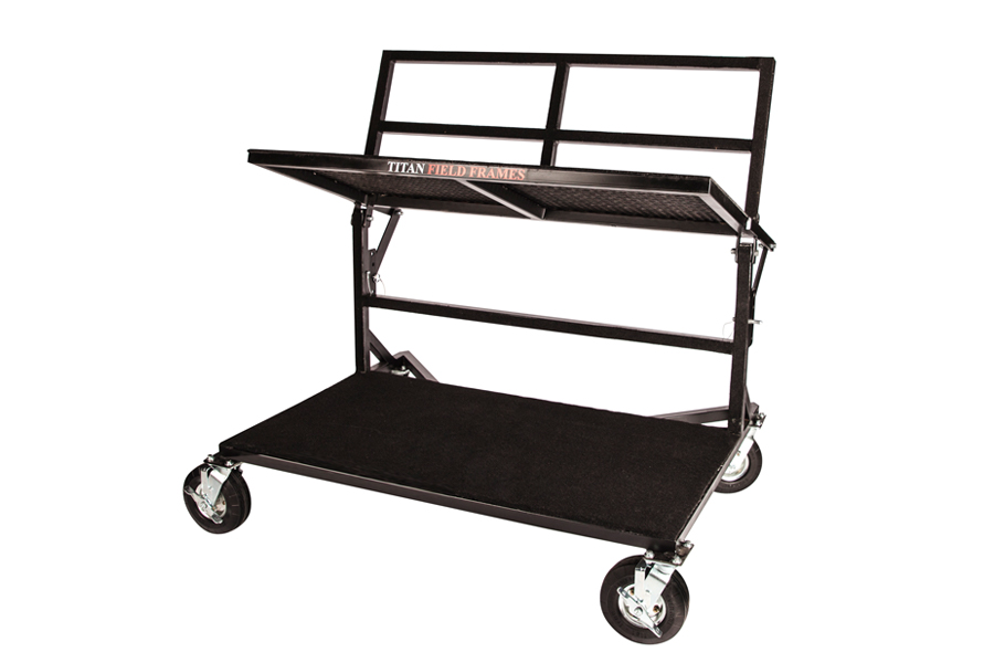 double speaker cart 3.jpg