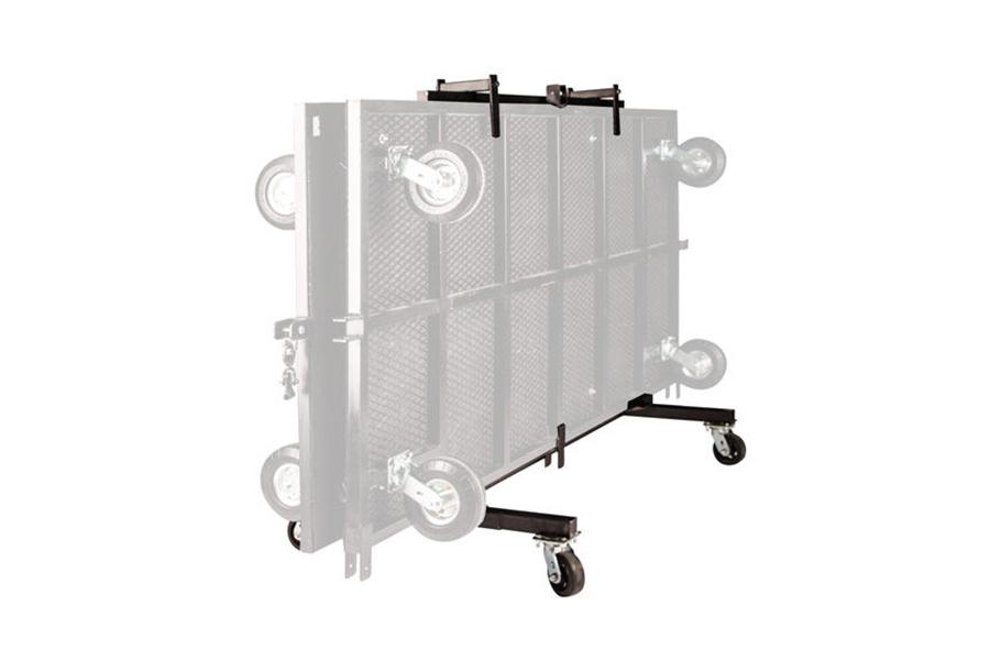 timpani field frame transporter 2.jpg