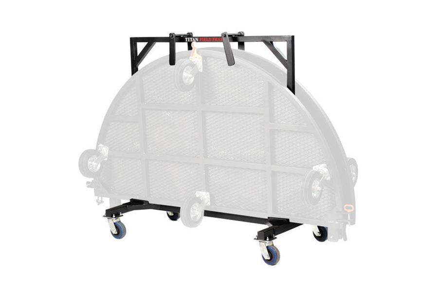 timpani field frame transporter.jpg