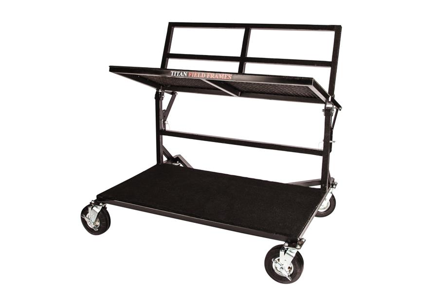 double speaker cart 3.jpg