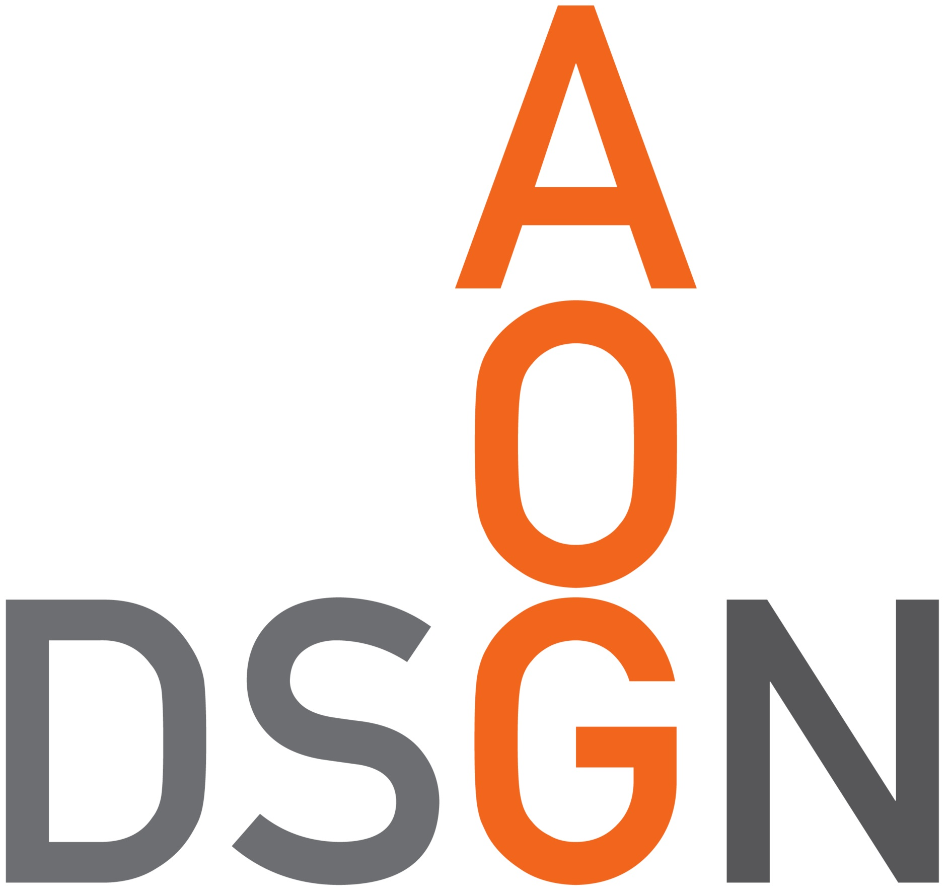 AOGDESIGN LOGO-01.png