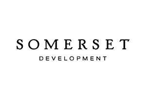 Somerset Development.jpg