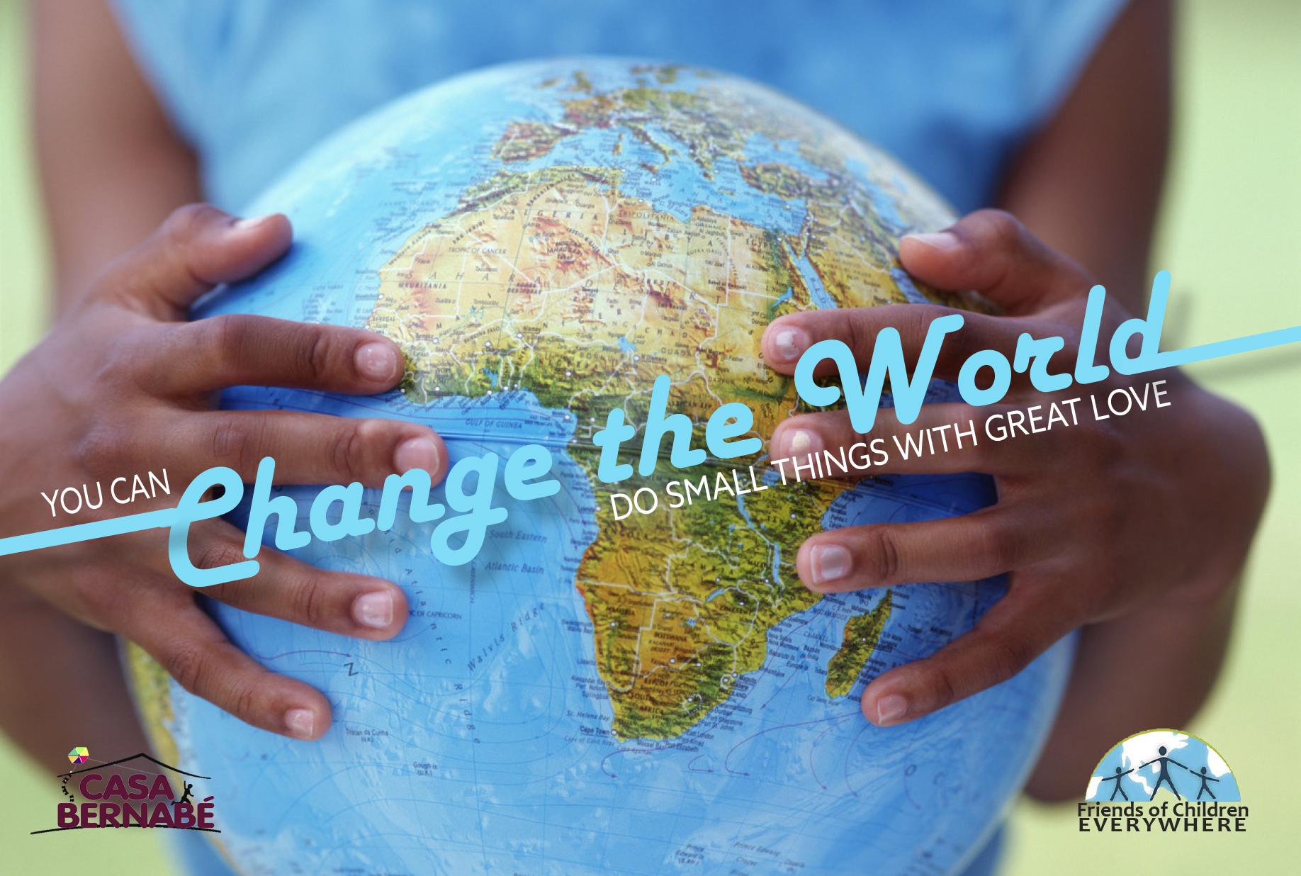 postcard for change.jpg