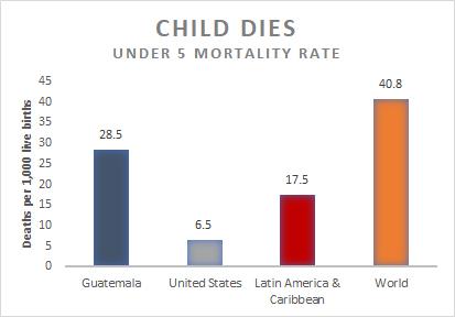 child dies.jpg