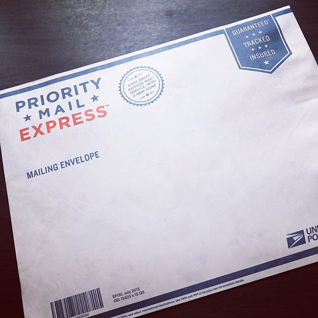 This may not look like much but this envelope is a miracle in the making. By 10:30 tomorrow morning our ADOPTION AGENCY will have our I-800a application. Next stop on it's journey, USCIS!  A short 10 days ago we were desperately seeking answers. Today, after 150+ pages of applications, a home study visit, fire inspection, doctor visits, vet visit (Yes, even our dog has to be checked out,) hours of educational videos and reading materials, this baby is officially on its way. We have an amazing state representative working to expedite our federal background checks and CNA is listening to the request of a 15 year old boy and writing a letter to the State Department to officially recognize and oblige his request to be a part of the Cunningham family. Praise God! We aren't there yet, but we are on our way. #foresperanza