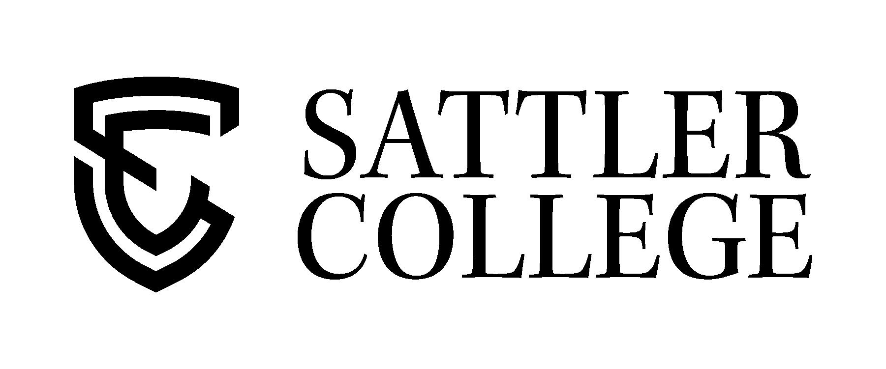 SattlerCollege_logoHorz_black.png