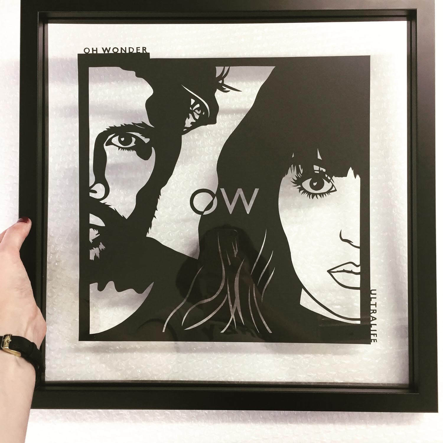 two-portraits-papercut