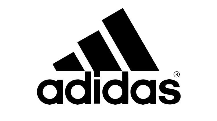 Adidas-Poppys-Papercuts