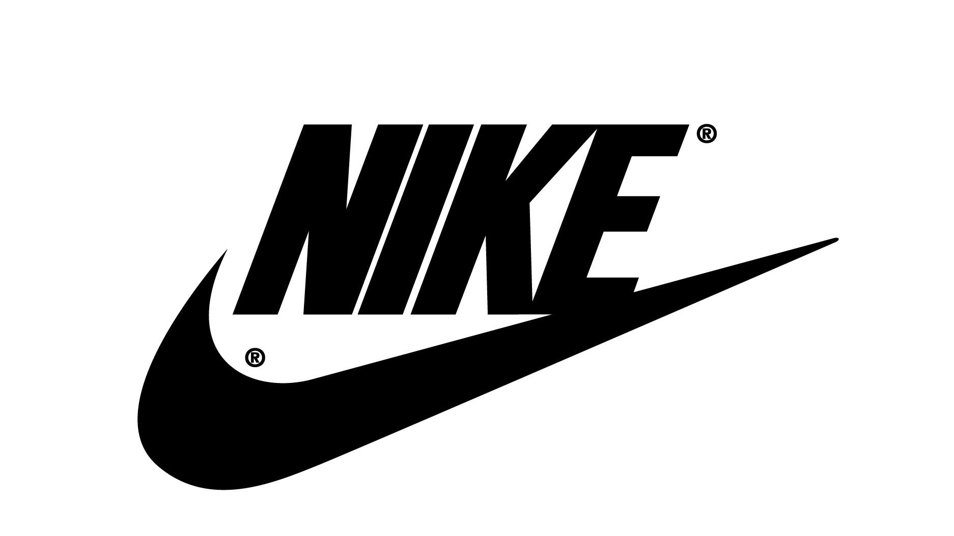 Nike-Poppys-Papercuts