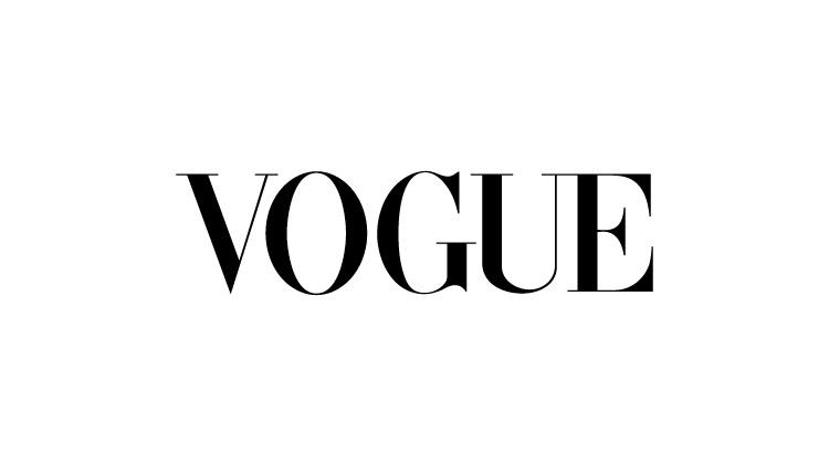 Vogue-Poppys-Papercuts