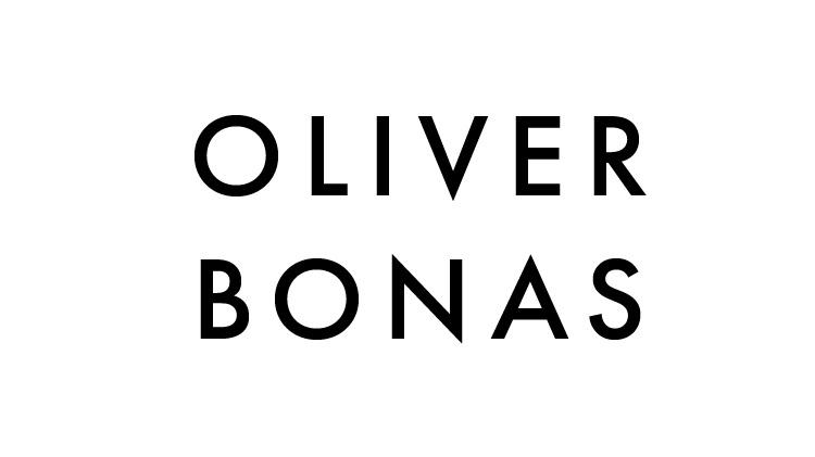 Oliver-Bonas-Poppys-Papercuts