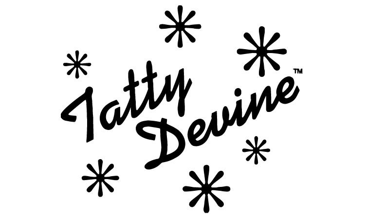 Tatty-Devine-Poppys-Papercuts