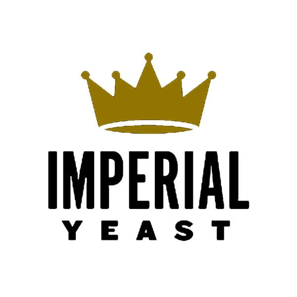 imperial-yeast-logo.jpg