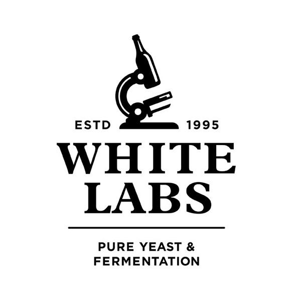 white-labs-yeast-logo.jpg