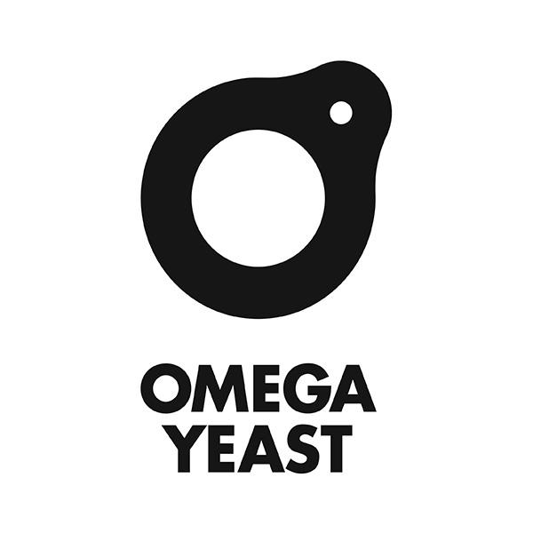 omega-yeast-logo.jpg