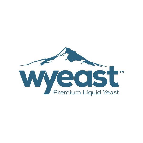wyeast-logo.jpg