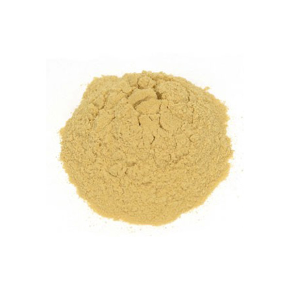 misc-dry-yeast.jpg