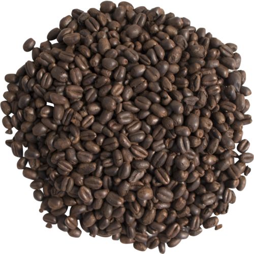 grains-chocolate-wheat.png