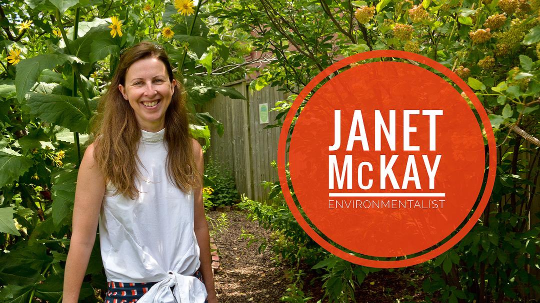 Janet_1.jpg