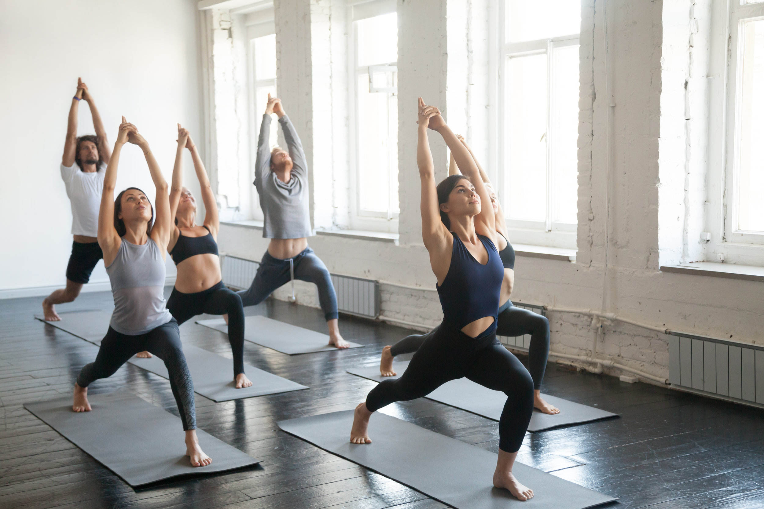 Group (yoga).jpg