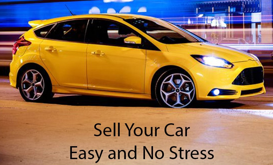 Consignment-Car-Sales-1.jpg