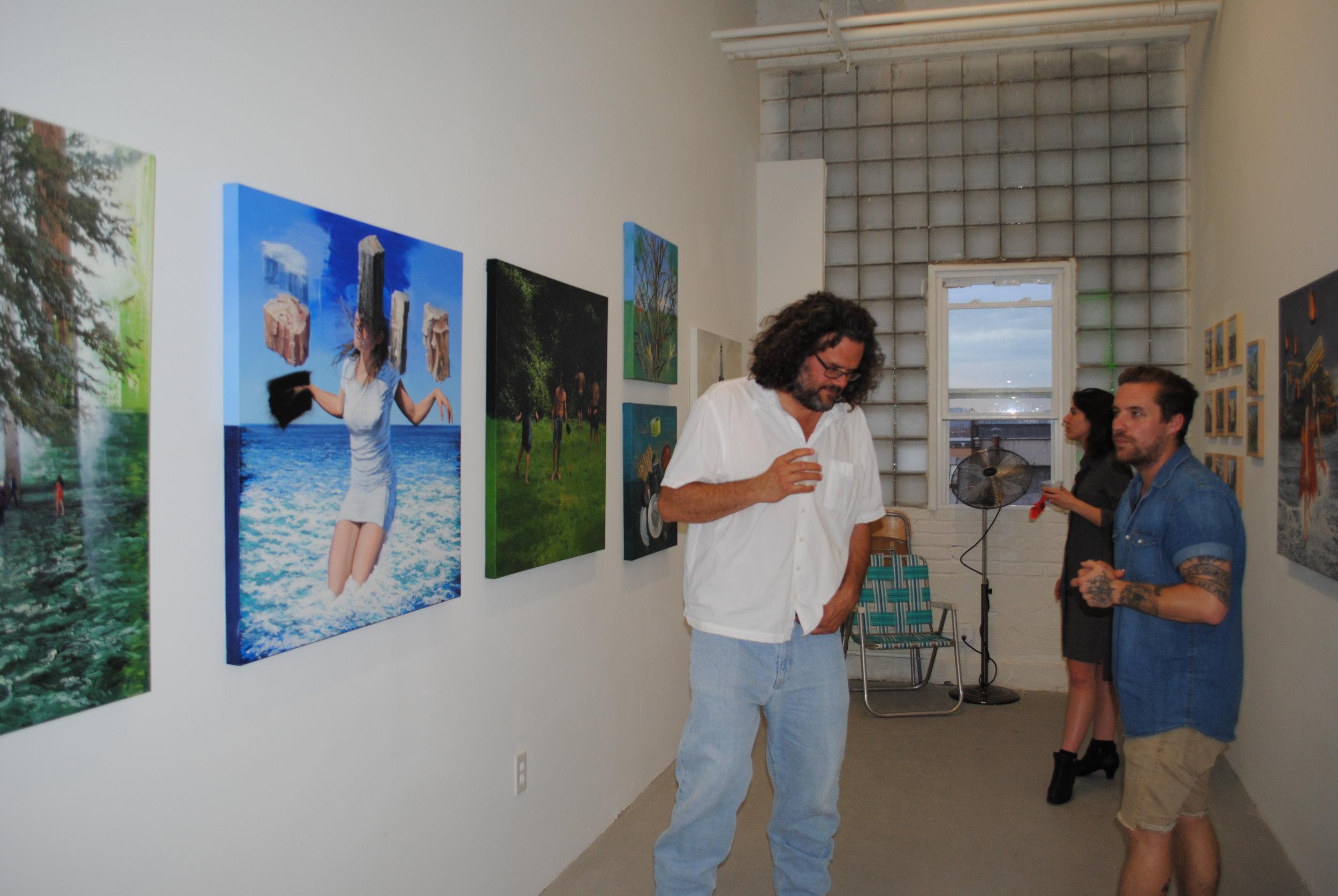 DavidNakabayashi-ArtistAtWork (66).JPG