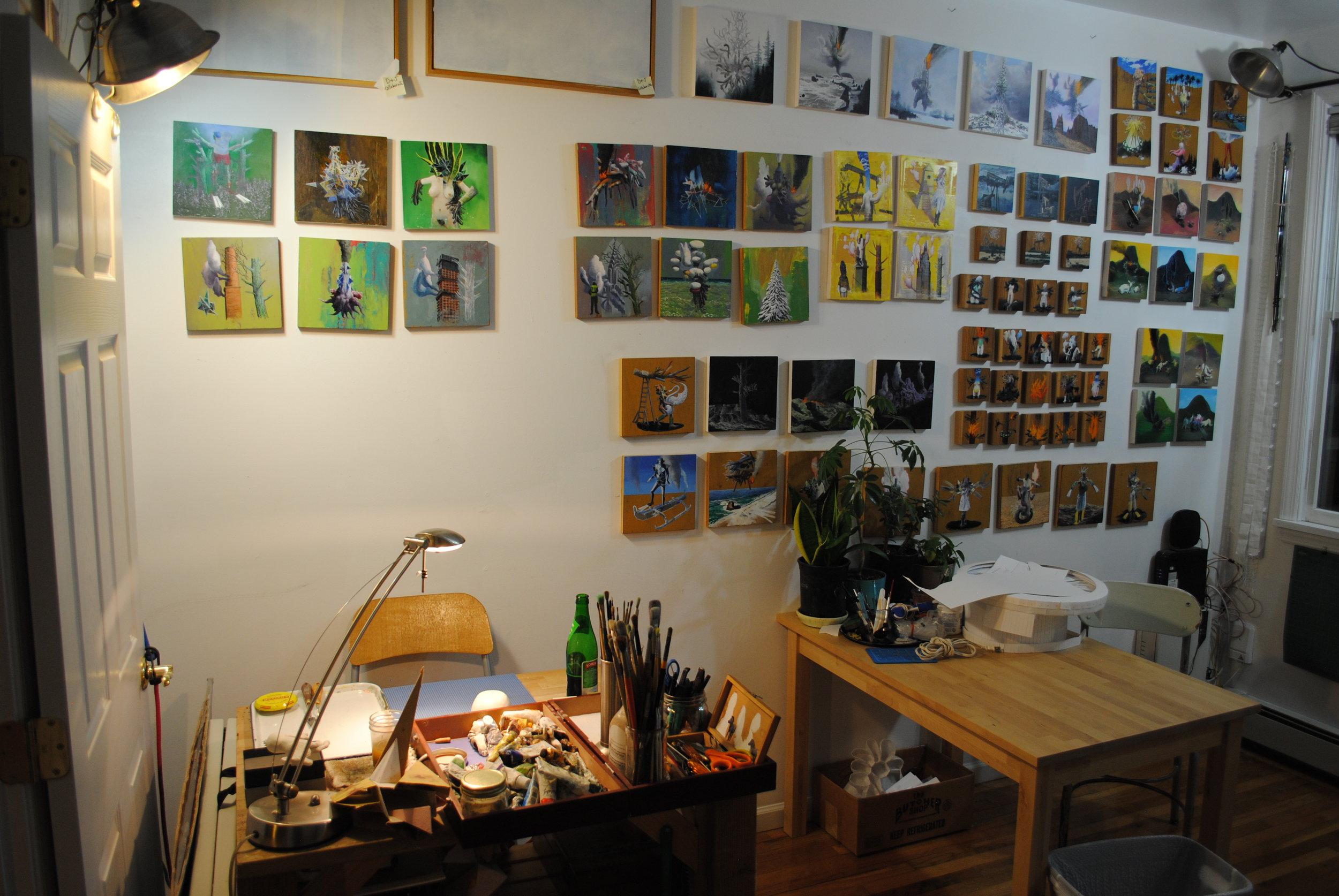 DavidNakabayashi-ArtistAtWork (73).JPG