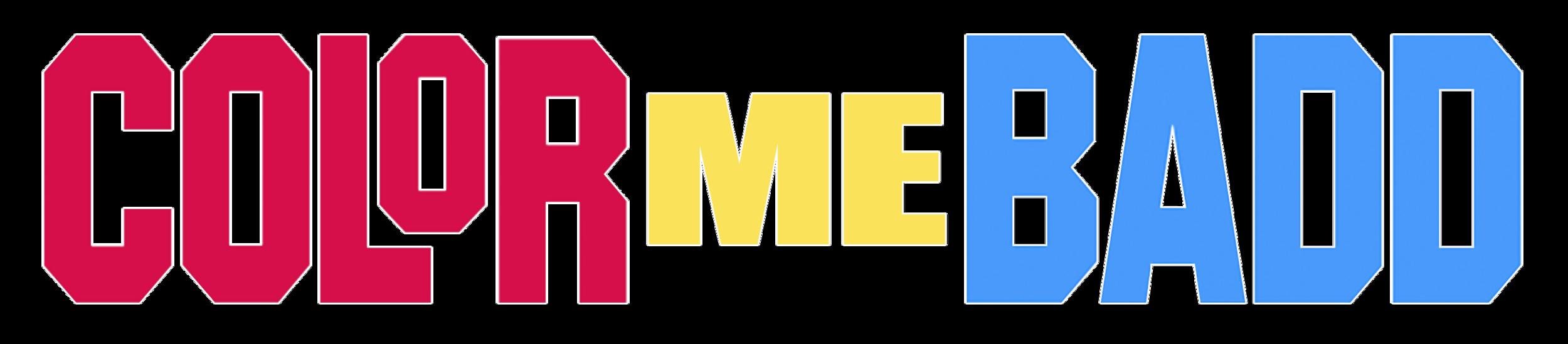 color_me_badd_logo.png