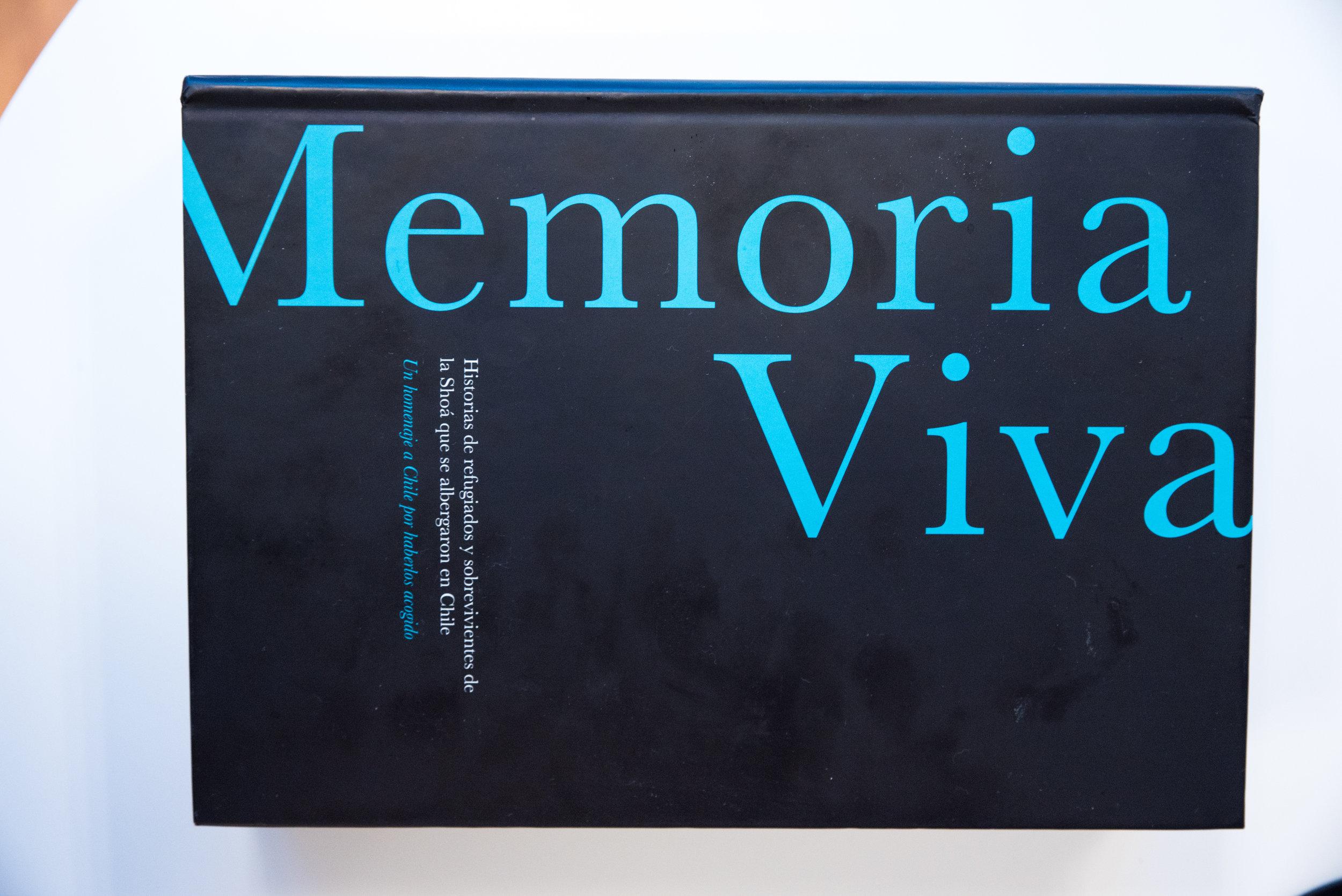 Memoria Viva 1.jpg
