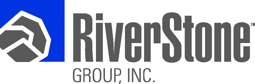 riverstone group.png