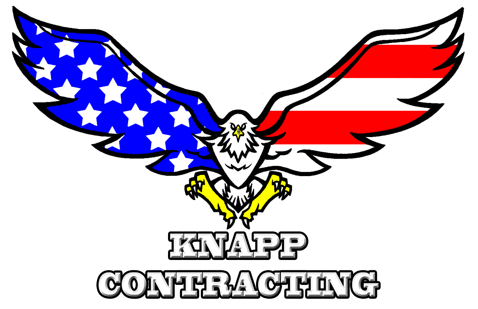 Knapp Contracting.png