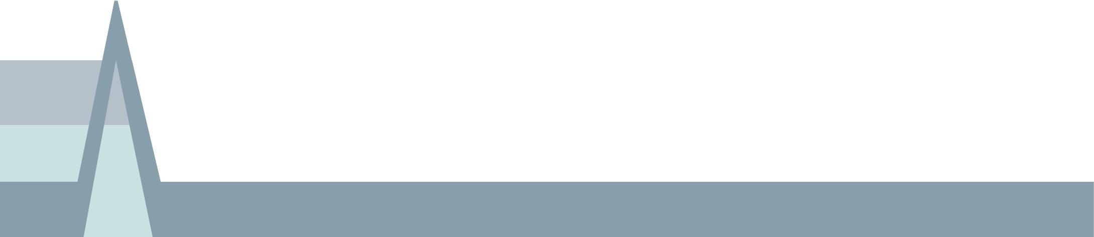 SLanners letterhead 1.jpg