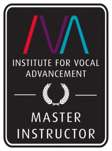 Master-Instructor-Logo-223x300.jpg