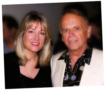 Kathy Kennedy with Al Jardine.jpg