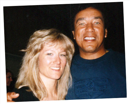 Kathy Kennedy with Smokey Robinson.jpg