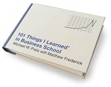 BusinessBook.jpg