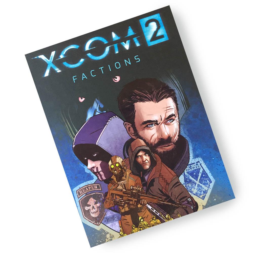Xcom.jpg