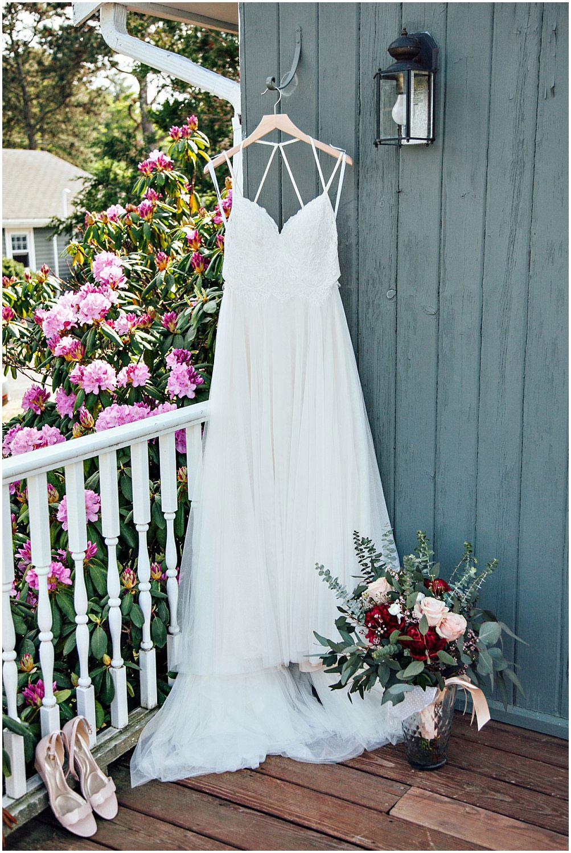 camp-bournedale-plymouth-massachusetts-wedding-005.jpg